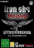 Iron Sky: Invasion - Götterdämmerung Edition
