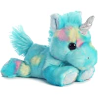 Aurora World Inc. Blueberryripple-Unicorn Plush