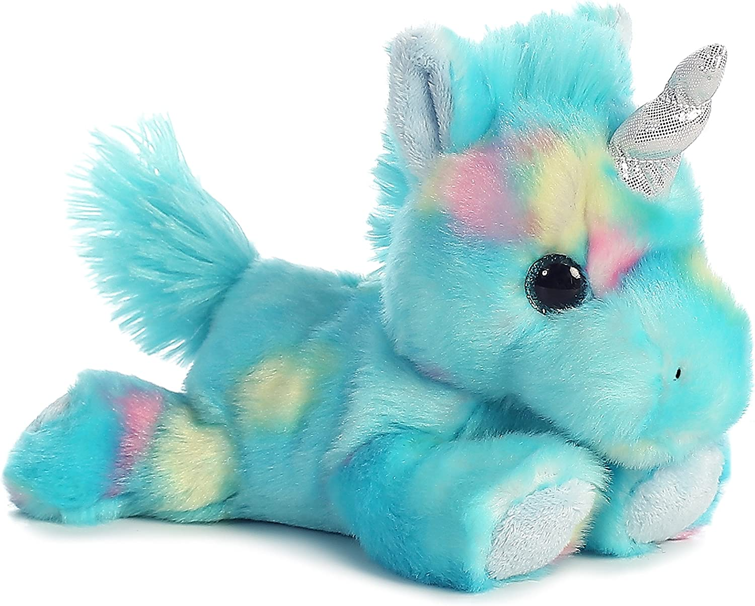 Top 15 Best Unicorn Toys And Gift For Girls in 2020 13