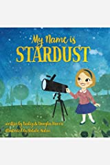My Name Is Stardust Paperback