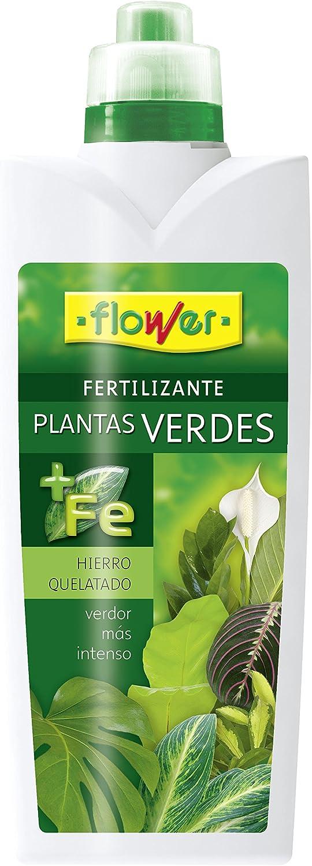 Flower-Abonoliquidoplantaverde1000ml.c.16
