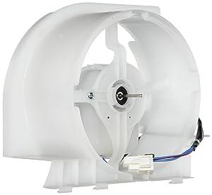 Samsung DA97-01949A Refrigerator Condenser Fan Motor