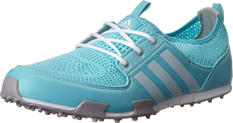 adidas ballerina golf shoes off 71% - www.usushimd.com