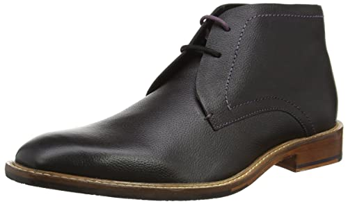ted baker shoes men 134a leak