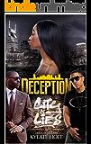 Deception: City of Lies