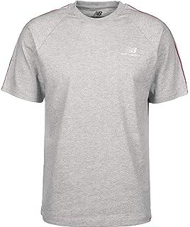 New Balance MT93507 T Shirt: : Vêtements et accessoires