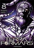 Terra Formars Vol.8