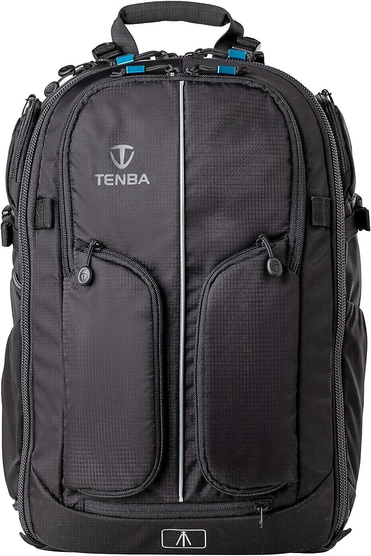 Tenba Shootout 24L Backpack Bags (632-422)