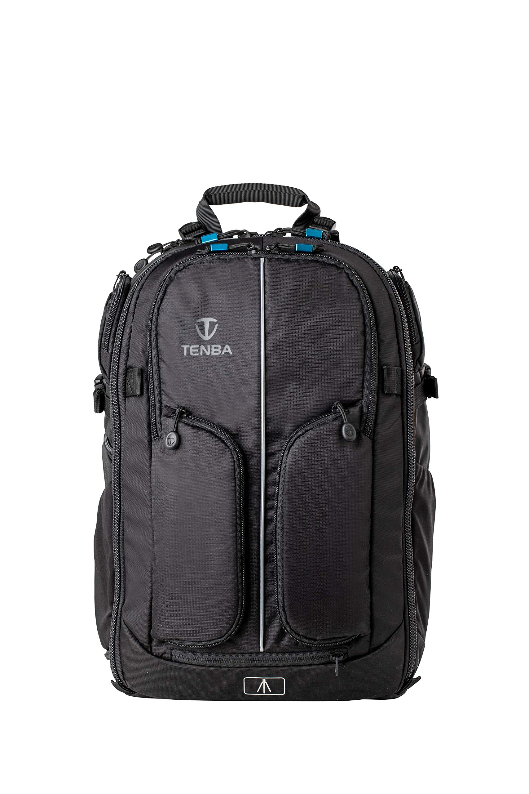 Tenba Shootout 24L Backpack Bags (632-422)