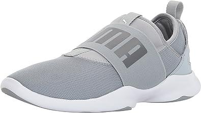 PUMA Women's Dare Wn Sneaker