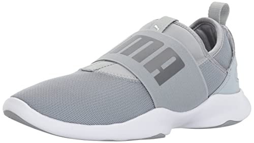95a21a9e51e Puma Women's Dare Wn Sneaker: Amazon.co.uk: Shoes & Bags