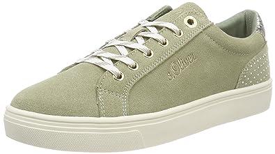 Womens 23620 Low-Top Sneakers s.Oliver hBqYha3