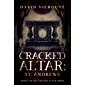 Cracked Altar: St. Andrews (English Edition)