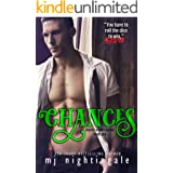 Chances (Mystic Nights Book 1)