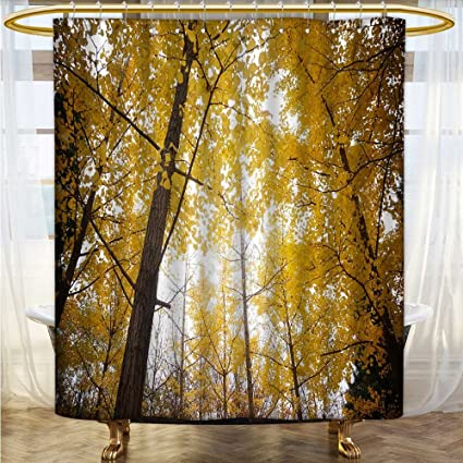 Image Unavailable Not Available For Color Also Easy Shower Curtain With Hooks Water Drops Into The To
