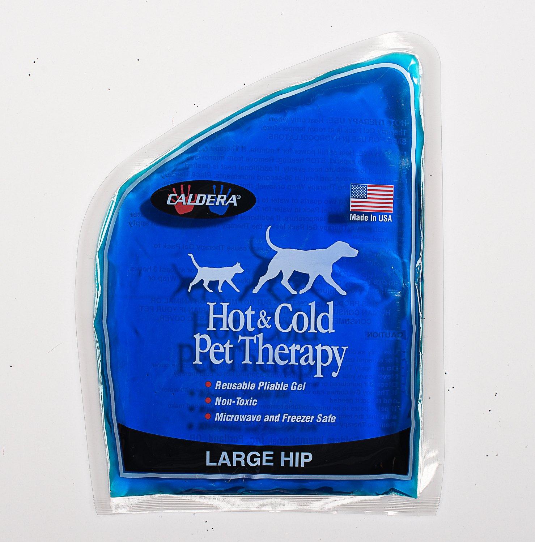 CALDERA Pet Therapy Wrap - Hip - Large by Caldera