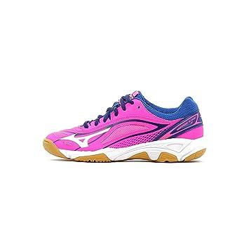 Chaussures junior Mizuno Mirage Star 2 TKb5ZpwTjX