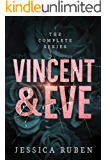 Vincent and Eve: The Complete Series