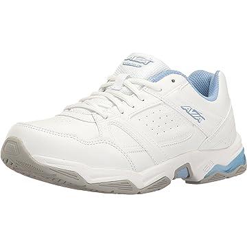 reliable Avia avi-Rival Cross Trainer Shoe