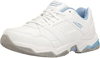 AVIA Womens Avi-Rival Cross-Trainer Shoe