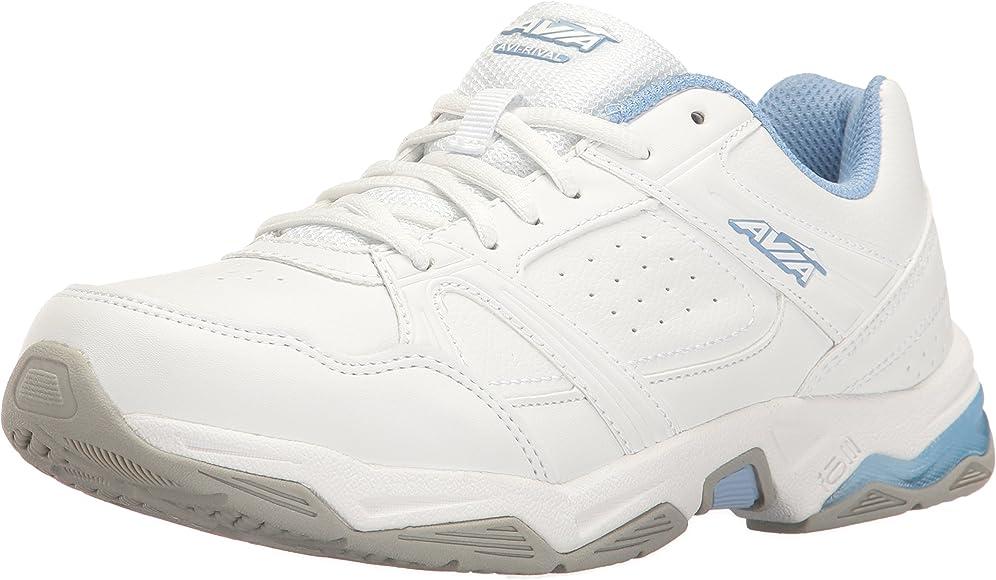 avi-Rival Cross-Trainer Shoe