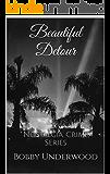 Beautiful Detour: Nostalgia Crime Series