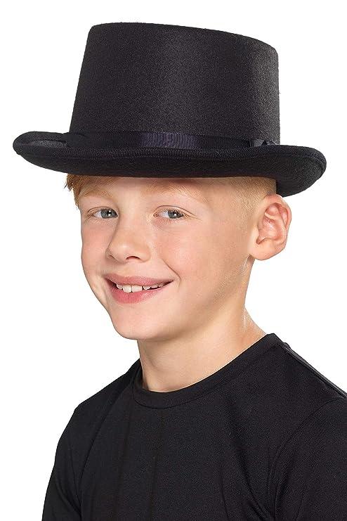 SMIFFYS Smiffy  s 48826 Kids top cappello 4d1270ca3c70
