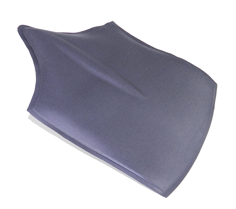 Lumbar Molder BBL Post-Surgical & Back liposuction Board - Moldeador Lumbar