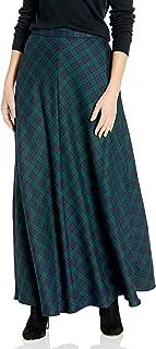 product image for Pendleton Women's Fireside Skirt