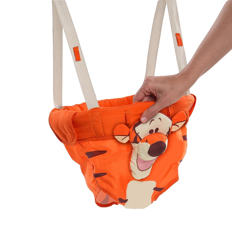 Disney Baby 10781 Tigger Türhopser: Amazon.de: Baby