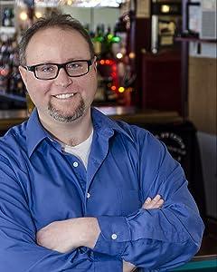 Marc E. Fitch