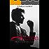 The Auction: A Billionaire Wins a Date