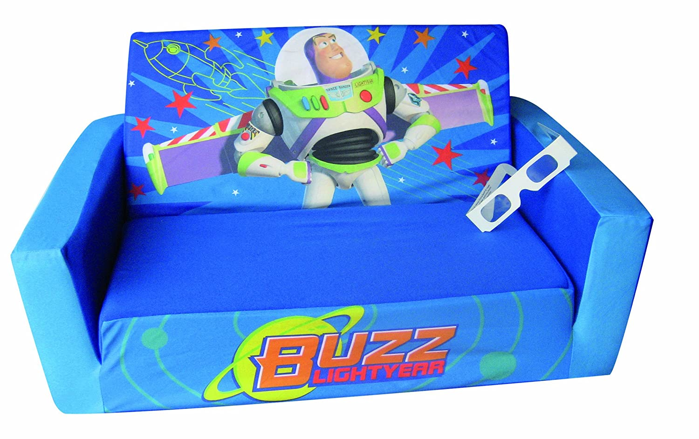 Amazon.com: Toy Story Flip-open Sofa: Baby