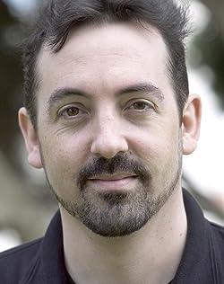 Simon Haynes