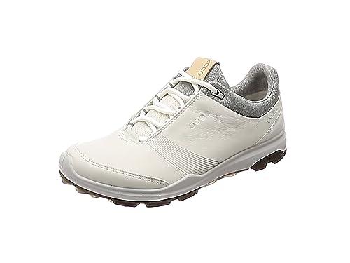 24a39bd44b7 ECCO Women Golf Biom Hybrid 3