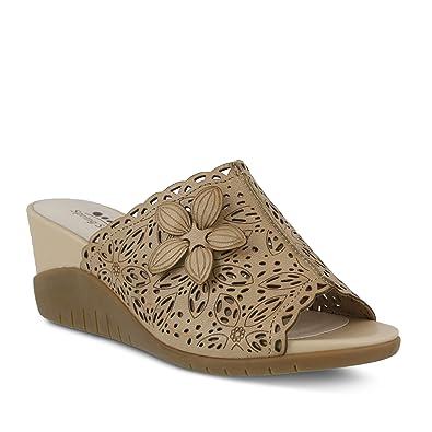 Togo Slide Sandals KGm15kAC1T