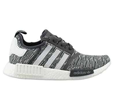 adidas Women Originals NMD_R1 Shoes #BY3035 (5.5)