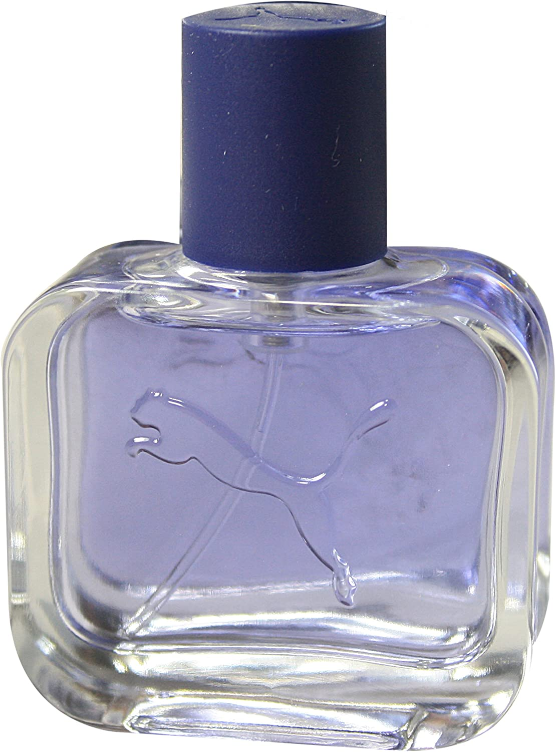 Están deprimidos santo Volver a disparar  Puma Flowing Male Eau de Toilette Perfume 20 ml: Amazon.co.uk: Beauty