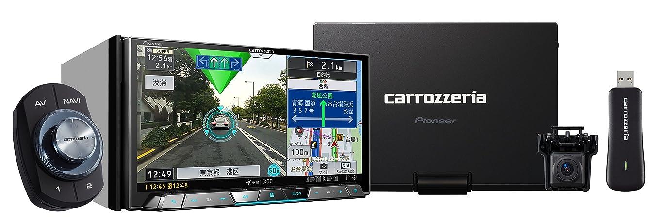 めんどり行う肝TOYOTA トヨタ ダイハツ専用モデル ワイドカーナビ 一年間保証 専用4x4地デジフルセグチューナーセット+7インチ Android6.0 DVDプレーヤー 地デジCPRM対応 VRモード再生 ラジオ SD Bluetooth内蔵 16G HDD WiFi アンドロイド,スマートフォン,iPhone無線接続可能 車載 dvd