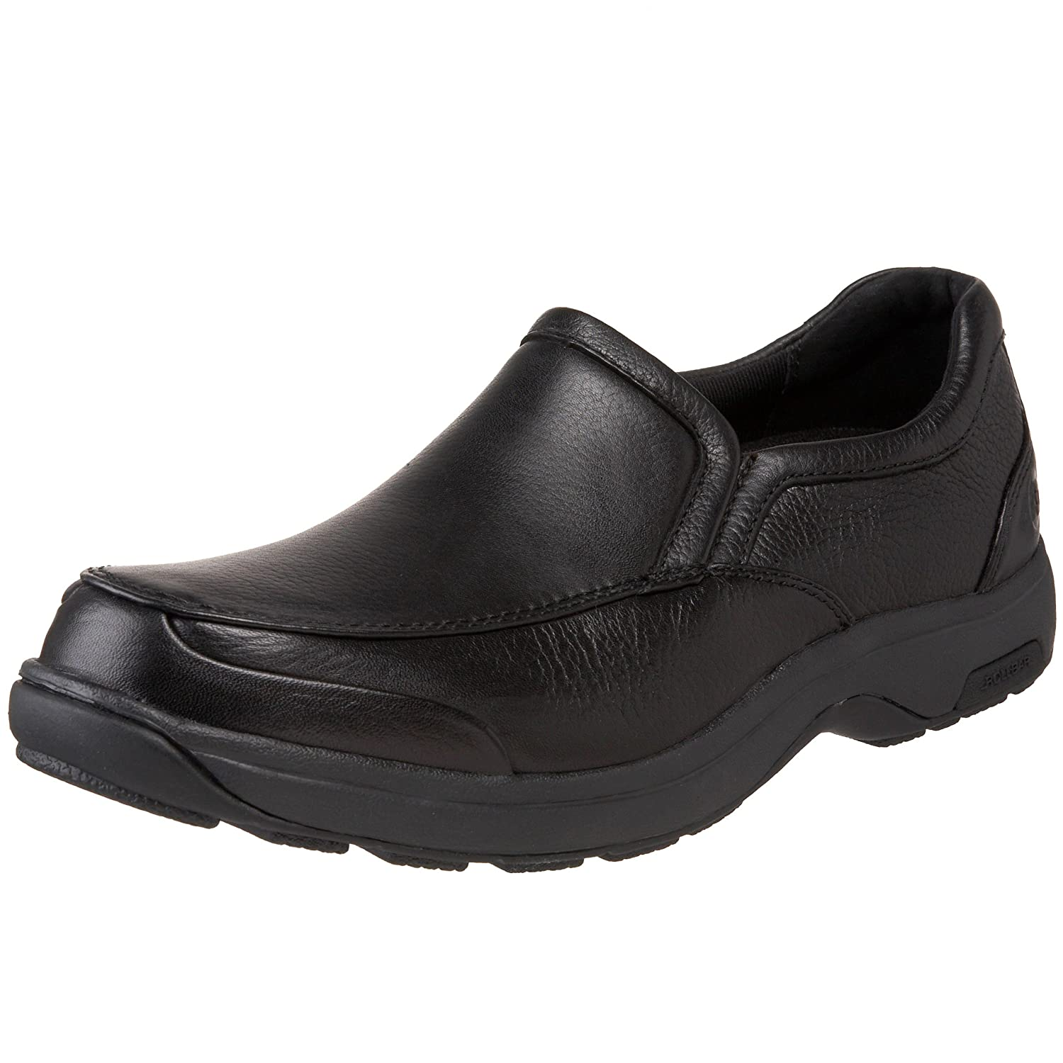 Dunham Men's Battery Park Slip-On