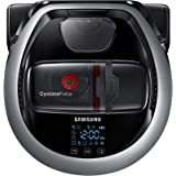 Samsung POWERbot Plus Robot Vacuum with WiFi Technology