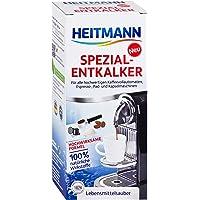 Heitmann–Antical especial para alta calidad Máquinas de café