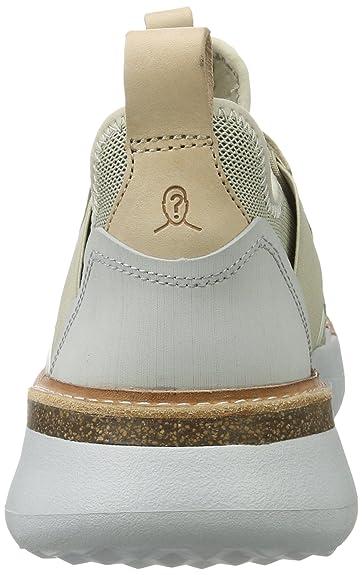 Et Homme Blaze Sacs Chaussures Ohw Baskets FIqvp