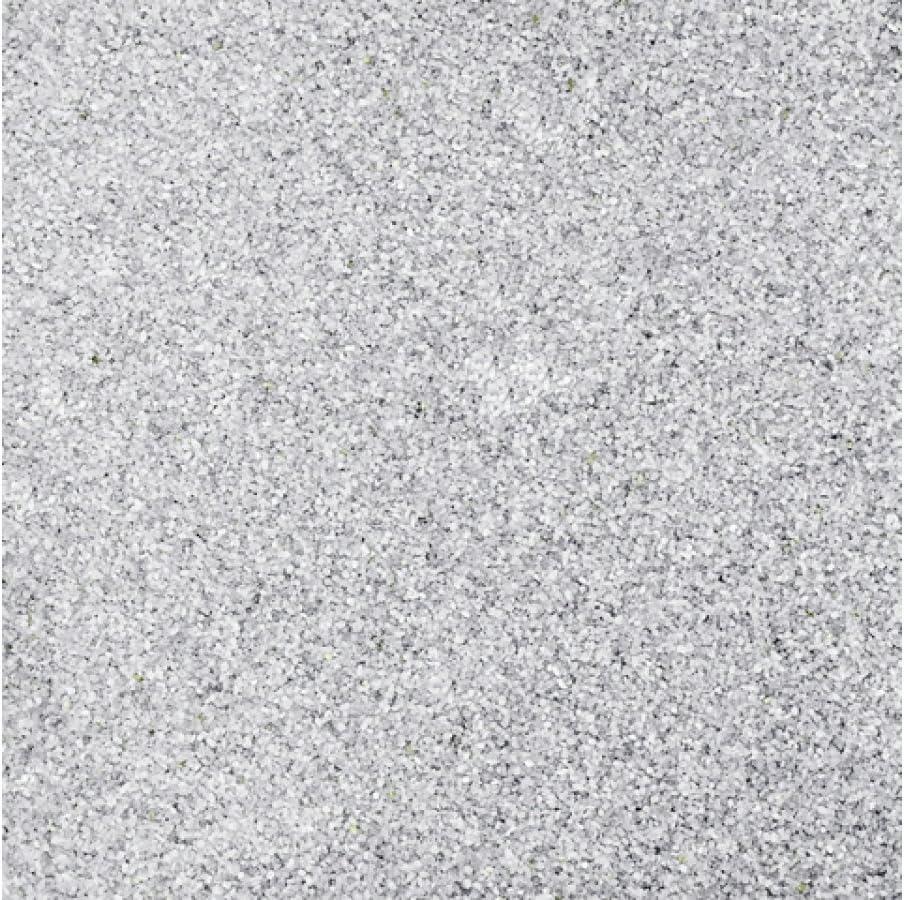 Sabbia colorata 500 ml 0,1-0,5 mm colore: Grigio Knorr Prandell 218236716