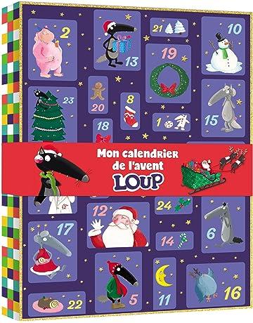 Calendrier De L Avent Original 2020.Calendriers De L Avent Amazon Fr