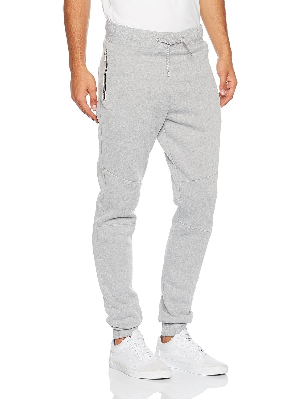 TALLA S. Inside CJMD15, Pantalones para Hombre