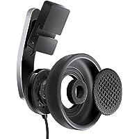 Bionik Over-Ear Pads for Mantis for Playstation 4