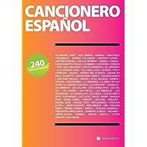 El Nuevo Cancionero Volumen 1: Amazon.es: Aa.Vv., Lyrics with ...