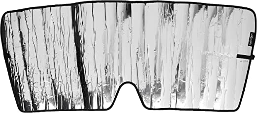 WeatherTech TS0644 TechShade Windshield Sunshade