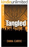 Tangled (The Tacket Secret Book 2)